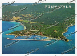 Punta Ala - Grosseto