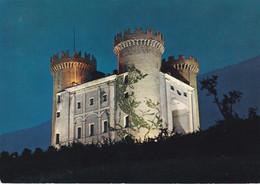 (L278) - AYMAVILLES (Aosta) - Il Castello - Aosta