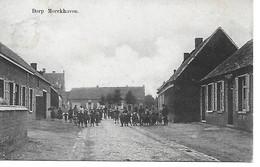 Morckhoven - Herentals