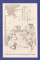 PETROLE ORIFLAMME Fanfan La Tulipe N°2  ( Très Très Bon état ) X108 - Pubblicitari