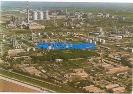 145194 CHINA HELP VIEW GENERAL POSTAL STATIONERY POSTCARD - China