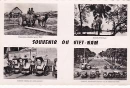 SOUVENIR DU VIET-NAM (ANA2) - Vietnam