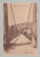 CP - 19 - Brivezac - Pont Et Côteaux - Andere Gemeenten