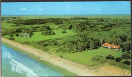 Argentina - Carte Postale - Circa 1970 - Mar De Ajo - La Lucila Del Mar - Non Circulé - A1RR2 - Argentina
