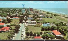 Argentina - Carte Postale - 1973 - San Bernardo - Calle Juan C. Chioza - Non Circulé - A1RR2 - Argentina