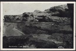 Argentina - Carte Postale - Circa 1950 - Necochea - Las Grutas - Non Circulé - A1RR2 - Argentina