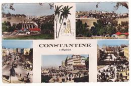 Prix Fixe - Constantine - 1956 # 6-12/24 - Constantine