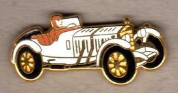 Pin's Type SSK 1925 Zamac Arthus Bertrand - Arthus Bertrand