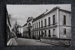 DOUAI - Palais De Justice - Douai