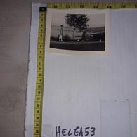 FO068 CAPODISTRIA AGOSTO 1957 - Sonstige