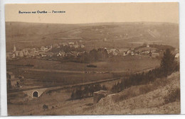 [ P LUX ]   Barvaux S Ourthe   --    (  6  )  Panorama - Durbuy