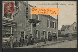 CPA A12 -  Le TOP Des LOTS - GROS COUP DE COEUR Sur Ces 60 CPA Très Rares Sous Pochettes !!! + 30 CPA GRATUITES - 5 - 99 Postcards