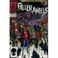 Fallen Angels 7 - Other