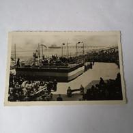 Blankenberge - Blankenberghe // Fotokaart // Benediction De La Mer 1959 - Blankenberge