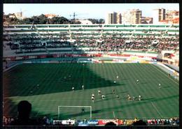 LISBOA - ESTADIOS - Estádio José De Alvalade. Sporting C.P. ( Ed. ACOPP Nº 36)  Carte Postal - Lisboa