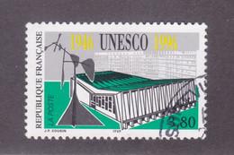 TIMBRE FRANCE N° 3035 OBLITERE - Usados