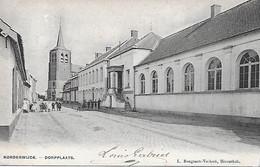 Norderwyck - Herentals