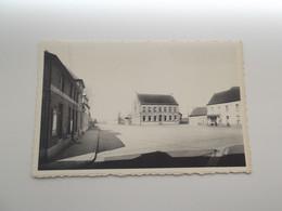 ESTAIMPUIS: La Place - Estaimpuis