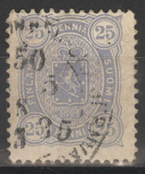 Finnland 23 O - 1856-1917 Russische Verwaltung