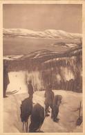Hariangsfjeldene - Narvik Bokhandel, Enneret. 12 - Norway
