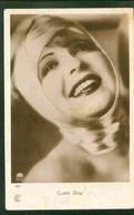 Clara Bow - Acteurs