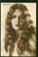 Mary Pickford - Schauspieler