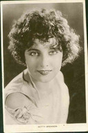 Betty Bronson - Acteurs