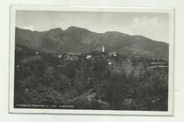 COASSOLO TORINESE - PANORAMA - NV   FP - Italy