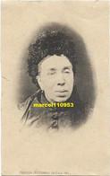 Demoor Adèle ( Bracquegnies 1894 ) 66 Ans - Esquela