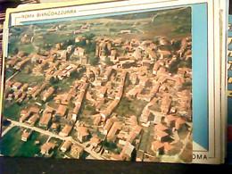 PECETTO VEDUTA DA AEREO  VB2020 BOLLO B HS176 - Italy