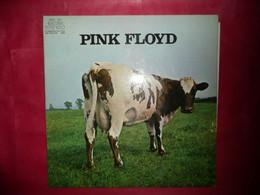 LP33 N°5659 - PINK FLOYD - ATOM HEART MOTHER - Rock