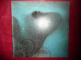 LP33 N°5653 - PINK FLOYD - MEDDLE - SHVL 795 - Rock