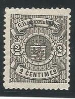S.P. 49 (2c) * (signé) - Service