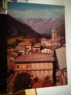 Cartolina Chialamberto Prov Torino Veduta Panoramica - Italy