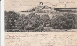 Allemagne   Gruss Aus Kreuznach - Sonstige