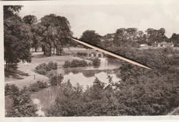 Borsbeek, Fort III, Vestingen, 2 Scans - Borsbeek