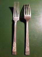 MAYFAIR EPNSA1 2 Pz. - Forks