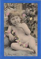 ENFANTS - L'Espiègle - Scene & Paesaggi