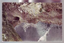 76 - BENOUVILLE - ESCALIER DU CURE - - Unclassified
