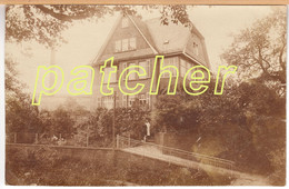 Haiger (Dillenburg) Haus/Villa, 1926 - Dillenburg
