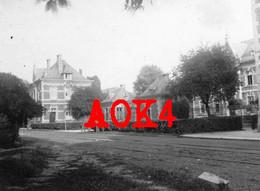 TOURNAI Hainaut 1917 Hopital Kriegslazarett Hochberg Occupation Allemande Feldpost - Tournai