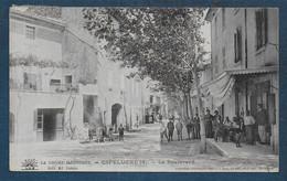 ESPELUCHE - Le Boulevard - Non Classificati