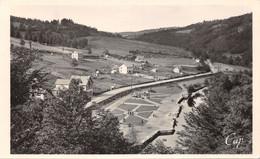 19-TULLE-N°518-F/0035 - Sonstige Gemeinden