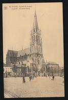 AALST  EGLISE ST JOSEPH - Aalst