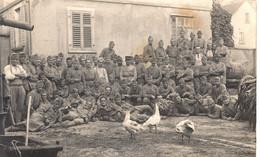 Brenod Ferme Soldats 444 - Sonstige Gemeinden