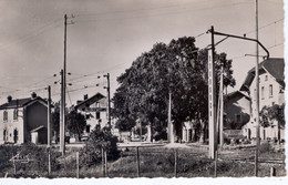 Brenod La Gare 505 - Sonstige Gemeinden