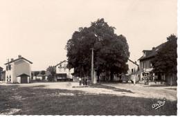 Brenod La Gare  21 - Sonstige Gemeinden