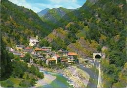 Valsesia - Ferrera - Vercelli