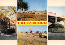 34-LALIVINIERE-N°542-B/0091 - Otros Municipios