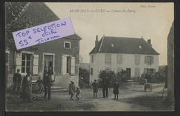 CPA A15 -  Le TOP Des LOTS - GROS COUP DE COEUR Sur Ces 60 CPA Très Rares Sous Pochettes !!! + 30 CPA GRATUITES - 5 - 99 Postcards